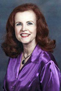 Carol Baass Sowa headshot c