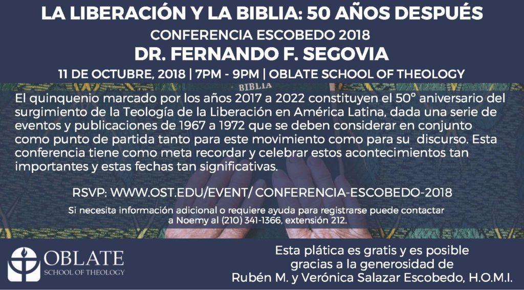 REVISED Escobedo - Today's Catholic 1_8 pg