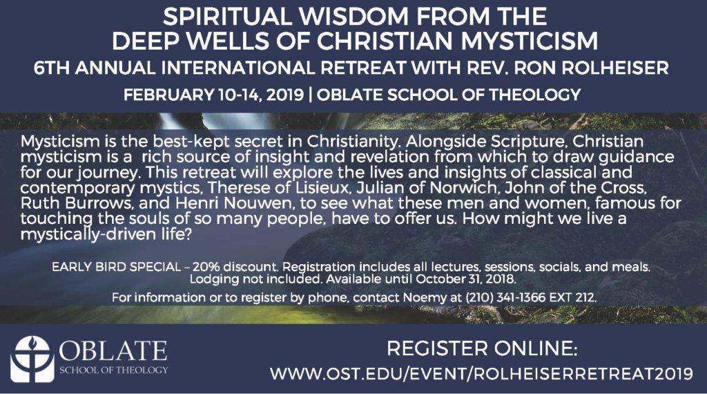 REVISED RR Retreat EBS - Today's Catholic 1_8 pg