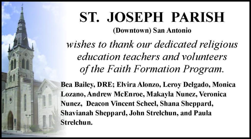 St Joseph Downtown RE 2018 - eighth