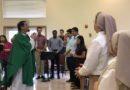 UTSA celebrates their 1st Annual Alumni Mass