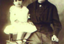 Italian immigrants brought strong cultural identity