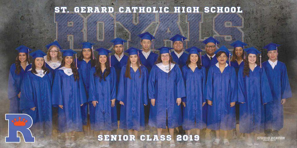St-Gerard-seniors-2019---graduation