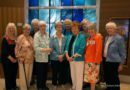 Children's Hospital celebrates 60th birthday