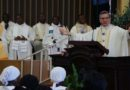African Mass held in the archdiocese, hope for liturgy to be annual event
