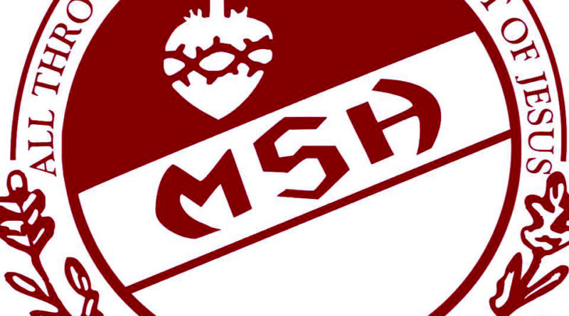 Sisters of the Sacred Heart of Jesus announce Mount Sacred Heart School to close on June 30